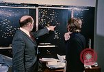 Image of two Green Plan technical staff Beirut Lebanon, 1968, second 6 stock footage video 65675025907