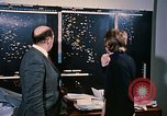 Image of two Green Plan technical staff Beirut Lebanon, 1968, second 7 stock footage video 65675025907