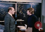 Image of two Green Plan technical staff Beirut Lebanon, 1968, second 9 stock footage video 65675025907