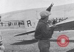 Image of flight from Moscow to Peking Peking China, 1925, second 12 stock footage video 65675025912