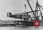 Image of Douglas cruiser United States USA, 1924, second 12 stock footage video 65675025914