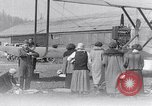 Image of picnic scenes New Orleans Louisiana USA, 1924, second 12 stock footage video 65675025917