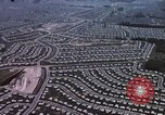 Image of city of Levittown Bucks County Pennsylvania United States USA, 1959, second 2 stock footage video 65675025920