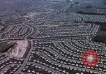 Image of city of Levittown Bucks County Pennsylvania United States USA, 1959, second 3 stock footage video 65675025920