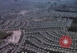 Image of city of Levittown Bucks County Pennsylvania United States USA, 1959, second 4 stock footage video 65675025920