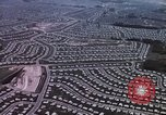 Image of city of Levittown Bucks County Pennsylvania United States USA, 1959, second 6 stock footage video 65675025920