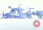 Image of Hovercraft Vietnam, 1967, second 1 stock footage video 65675025931