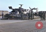 Image of Hovercraft Vietnam, 1967, second 2 stock footage video 65675025931