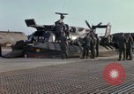 Image of Hovercraft Vietnam, 1967, second 6 stock footage video 65675025931
