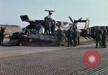 Image of Hovercraft Vietnam, 1967, second 10 stock footage video 65675025931