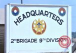 Image of 2nd Brigade 9th Infantry Division Vietnam, 1967, second 1 stock footage video 65675025933