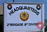Image of 2nd Brigade 9th Infantry Division Vietnam, 1967, second 12 stock footage video 65675025933