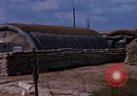 Image of 3rd surgical hospital Vietnam, 1967, second 12 stock footage video 65675025938