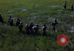 Image of ARVN operation in Vietnam War Vietnam, 1967, second 12 stock footage video 65675025940