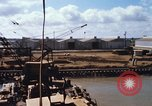 Image of improvement work Vietnam, 1967, second 12 stock footage video 65675025946
