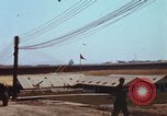 Image of Head Quarters Vietnam, 1969, second 10 stock footage video 65675025949