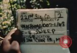 Image of 4th Infantry Division Vietnam, 1969, second 9 stock footage video 65675025952