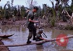 Image of Camp Enari Vietnam, 1969, second 7 stock footage video 65675025957