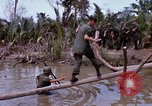 Image of Camp Enari Vietnam, 1969, second 9 stock footage video 65675025957