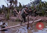 Image of Camp Enari Vietnam, 1969, second 10 stock footage video 65675025957