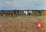 Image of question suspects Tan Tru Long An South Vietnam, 1967, second 10 stock footage video 65675025977