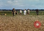 Image of question suspects Tan Tru Long An South Vietnam, 1967, second 12 stock footage video 65675025977