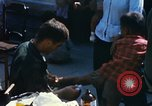 Image of MEDCAP Tan Tru Long An South Vietnam, 1967, second 9 stock footage video 65675025978