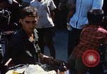 Image of MEDCAP Tan Tru Long An South Vietnam, 1967, second 12 stock footage video 65675025978