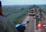 Image of United States soldiers Vietnam, 1967, second 6 stock footage video 65675025980