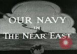Image of US Destroyer Squadron 14 United States USA, 1922, second 3 stock footage video 65675025985
