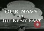 Image of US Destroyer Squadron 14 United States USA, 1922, second 6 stock footage video 65675025985
