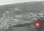 Image of sailors visit Jerusalem Palestine, 1922, second 9 stock footage video 65675025994