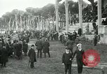 Image of sailors visit Damascus Syria, 1922, second 9 stock footage video 65675025995