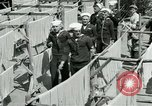 Image of sailors visit Naples Italy, 1922, second 7 stock footage video 65675025997