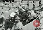 Image of sailors visit Naples Italy, 1922, second 11 stock footage video 65675025997