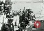 Image of Atlantic ship Turkey, 1922, second 3 stock footage video 65675026001