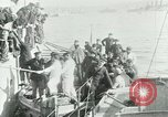 Image of Atlantic ship Turkey, 1922, second 4 stock footage video 65675026001