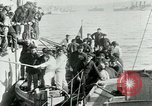 Image of Atlantic ship Turkey, 1922, second 5 stock footage video 65675026001