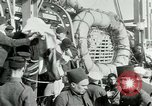 Image of Atlantic ship Turkey, 1922, second 6 stock footage video 65675026001