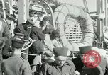 Image of Atlantic ship Turkey, 1922, second 7 stock footage video 65675026001