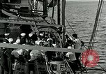 Image of Atlantic ship Turkey, 1922, second 11 stock footage video 65675026001