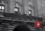Image of Woodrow Wilson London England United Kingdom, 1918, second 12 stock footage video 65675026016