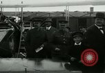 Image of General Jan Smuts Hendon London England, 1917, second 4 stock footage video 65675026028