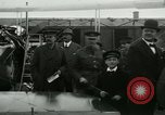 Image of General Jan Smuts Hendon London England, 1917, second 5 stock footage video 65675026028