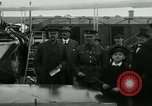 Image of General Jan Smuts Hendon London England, 1917, second 9 stock footage video 65675026028