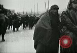 Image of Austrians advance following battle of Caporetto Italy, 1917, second 6 stock footage video 65675026035