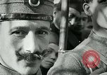 Image of Modern Turkish army uniforms Turkey, 1925, second 10 stock footage video 65675026044