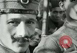 Image of Modern Turkish army uniforms Turkey, 1925, second 11 stock footage video 65675026044
