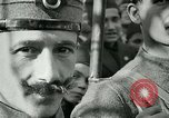 Image of Modern Turkish army uniforms Turkey, 1925, second 12 stock footage video 65675026044