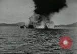 Image of ship torpedoed United States USA, 1920, second 9 stock footage video 65675026048